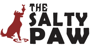 The Salty Paw